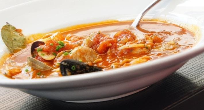 2 Spice Guru Authentic Indian Restaurant Perth image 2