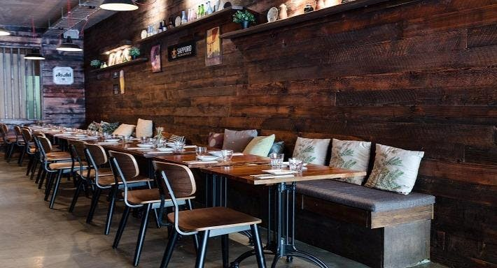 Tokyo Kitchen Sakae Melbourne image 3
