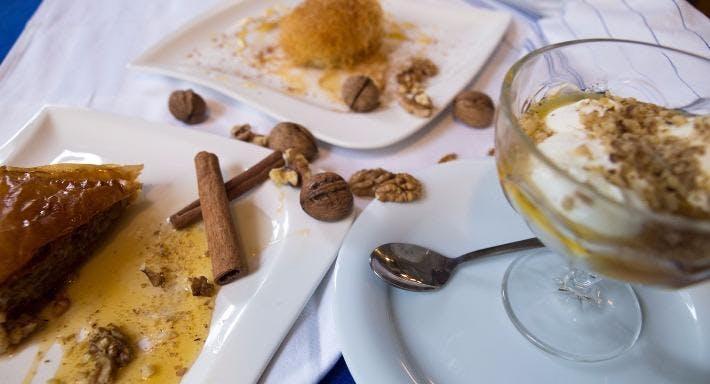 Griechisches Restaurant Athina Graz image 4