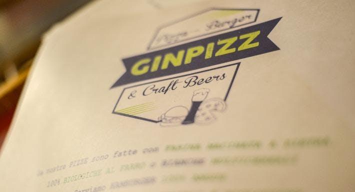 GinPizz Gazzaniga image 3