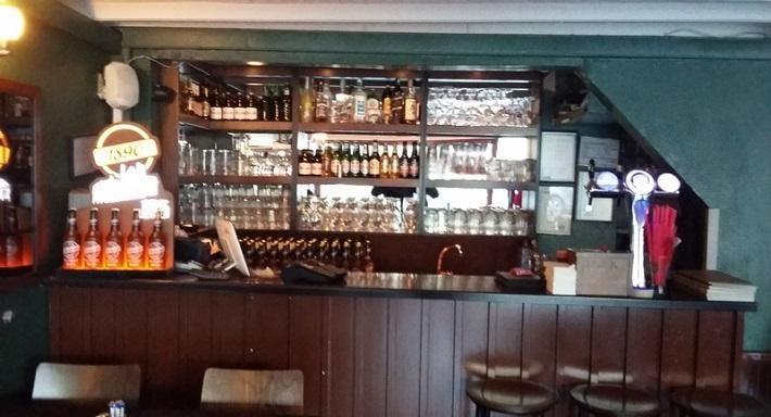 Piyatto Cafe & Bar Istanbul image 3