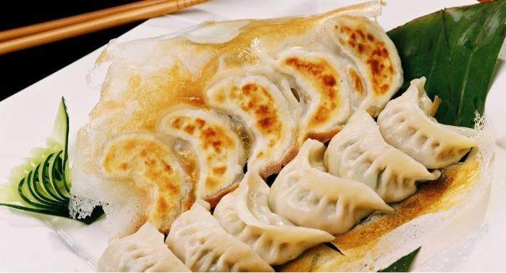 Dumplings Plus - Emporium Melbourne image 6
