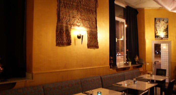 Restaurant Alborz Hannover image 3