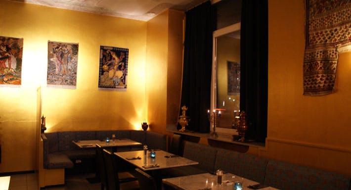 Restaurant Alborz Hannover image 2