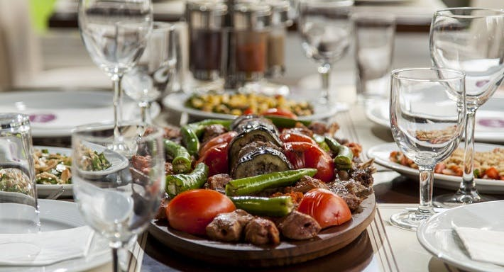 Kebabi İstanbul image 7