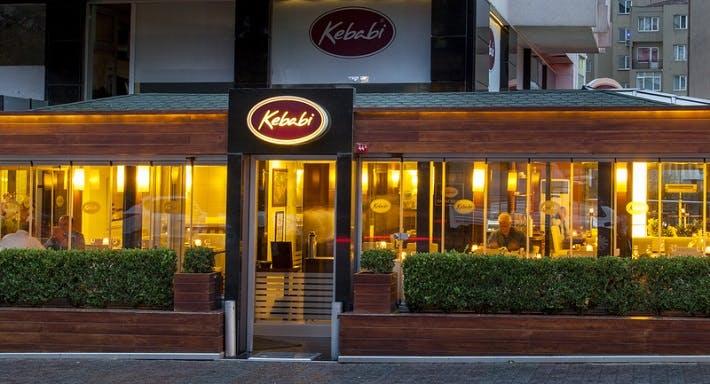 Kebabi İstanbul image 2