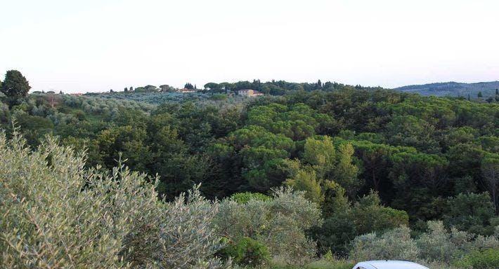 Ristorante San Martino Florence image 3