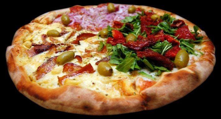 Ristorante Pizzeria Al Grillo Padova image 7