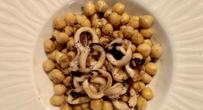 Dè Bini Tuscany Restaurant