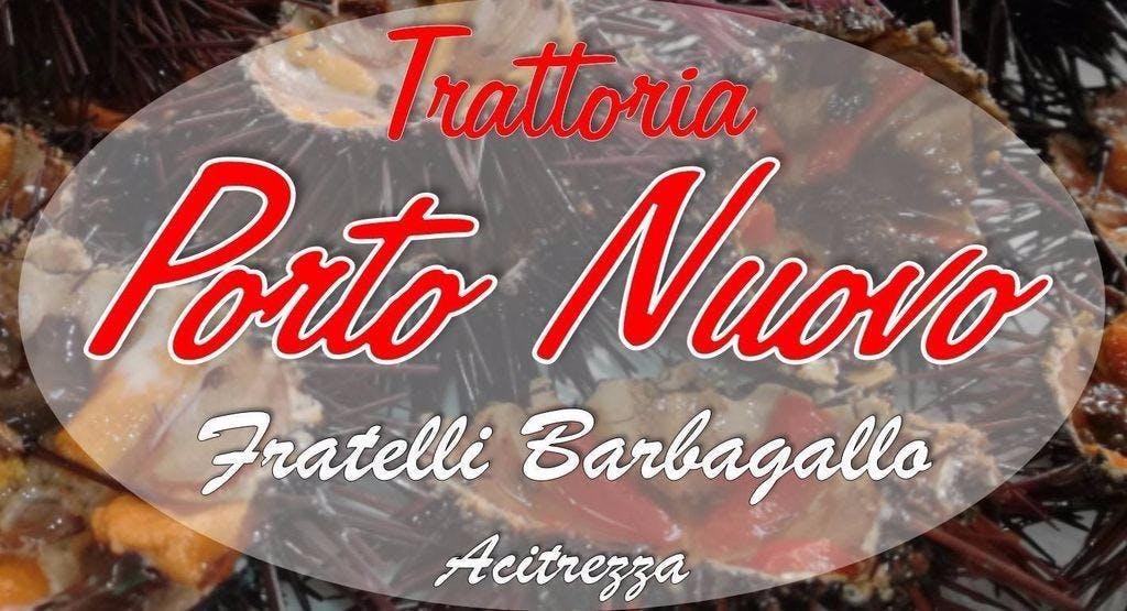 Porto Nuovo Catania image 1