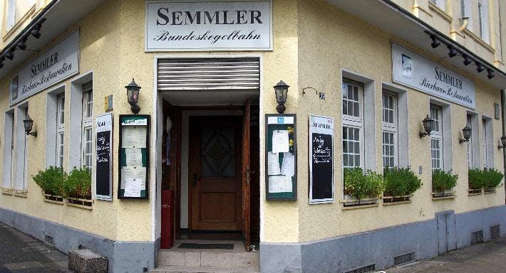Haus Semmler Dortmund image 5