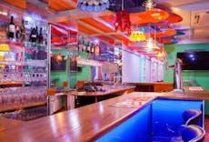 Restaurant Delhi Live in Romford, London