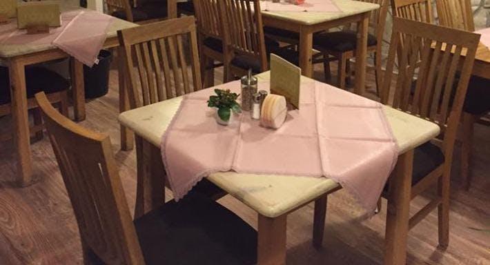 Restaurant Ronja Mülheim an der Ruhr image 4