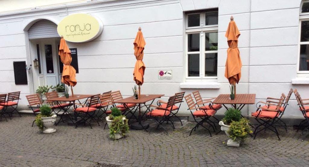 Restaurant Ronja Mülheim an der Ruhr image 1