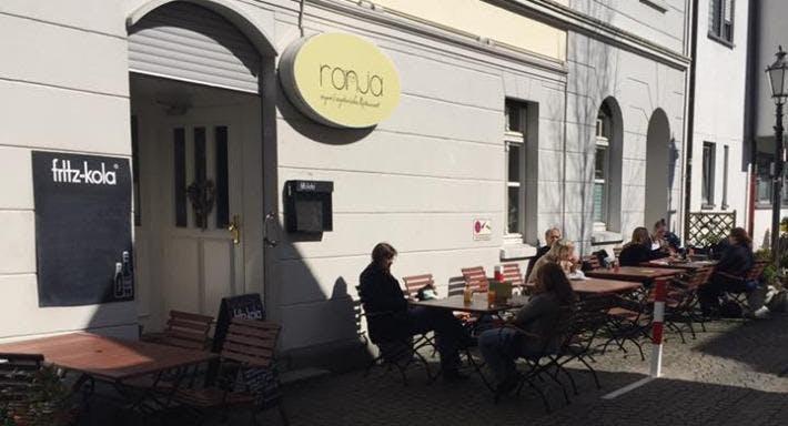 Restaurant Ronja Mülheim an der Ruhr image 5