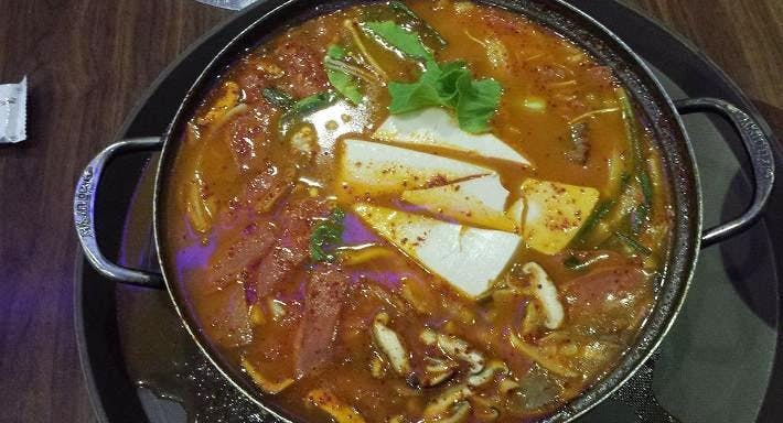 Hyang-to-gol Korean Restaurant Singapore image 5
