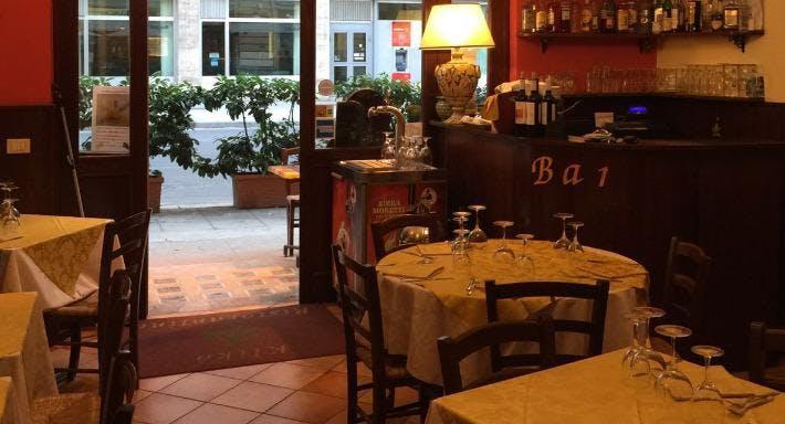Kliko' Palermo image 2