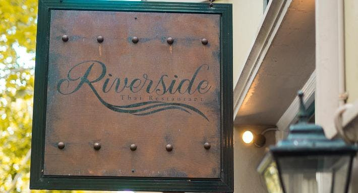 Riverside Thai