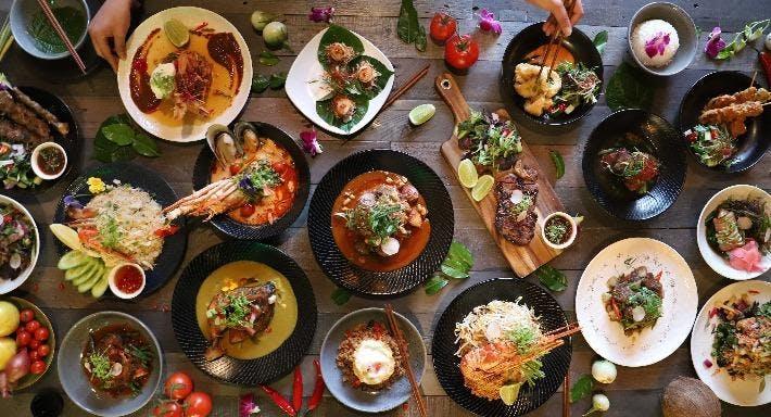 Photo of restaurant Riverside Thai in Pyrmont, Sydney