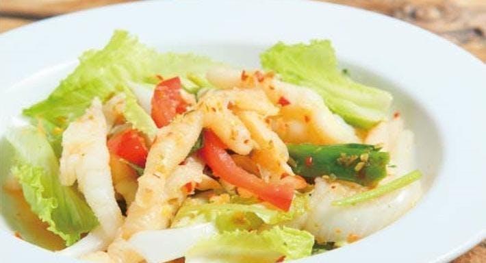 金坊泰國美食Golden Thai Food - 荃灣 Tsuen Wan Hong Kong image 2