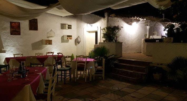 Eusebio Restaurant Catania image 3