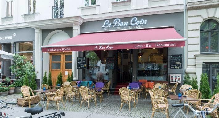 Le bon coin in berlin prenzlauer berg reservieren - Le bon coin 56 jardinage ...