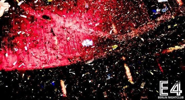 E4 Berlin image 3