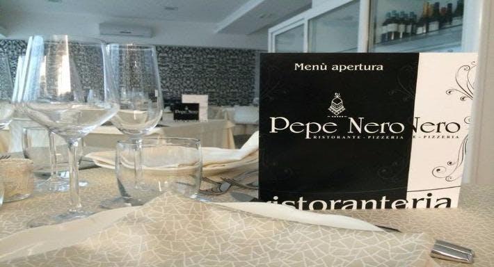 Pepe Nero Caltagirone image 3