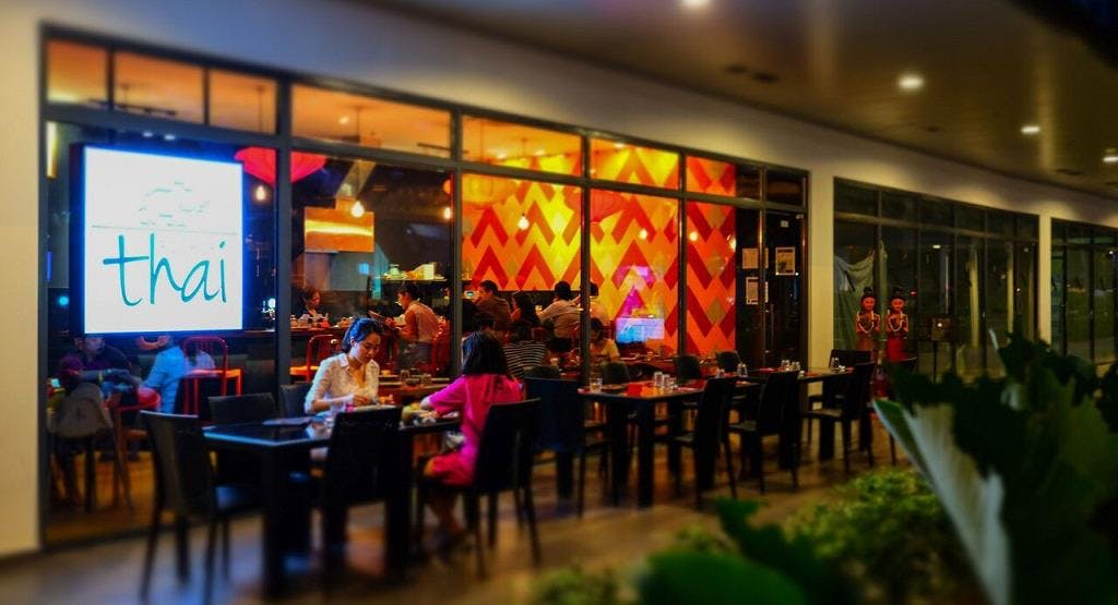 Rochor Thai Singapore image 1