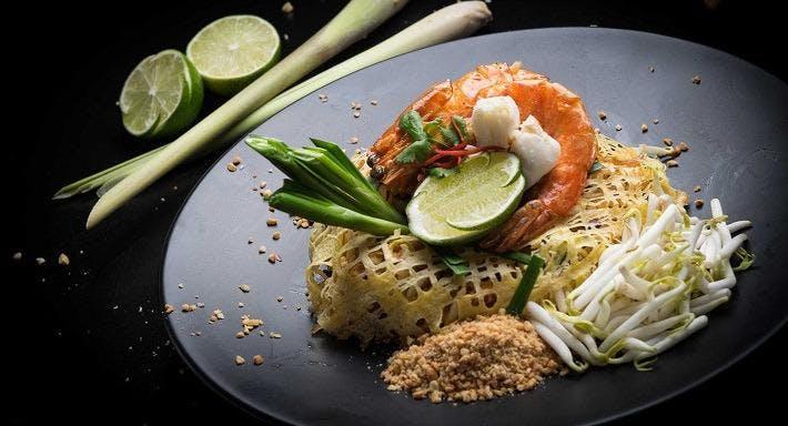 Rochor Thai Singapore image 9