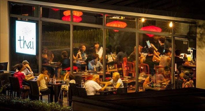 Rochor Thai Singapore image 8