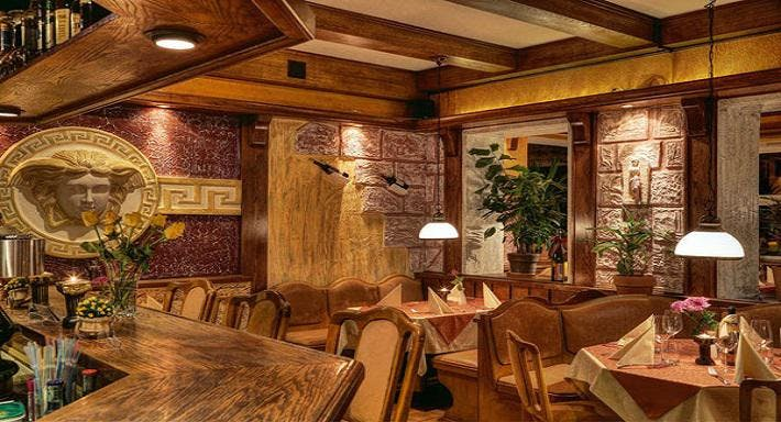 Restaurant Athen Hamburg image 6