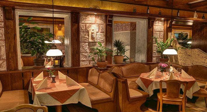Restaurant Athen Hamburg image 8
