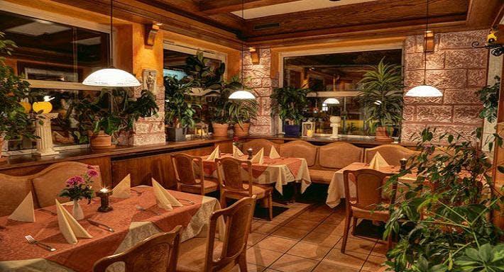 Restaurant Athen Hamburg image 10