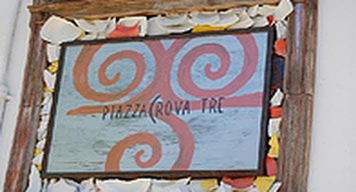 Ristorante Piazza Crova 3 Asti image 4