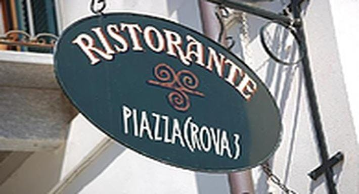 Ristorante Piazza Crova 3 Asti image 6