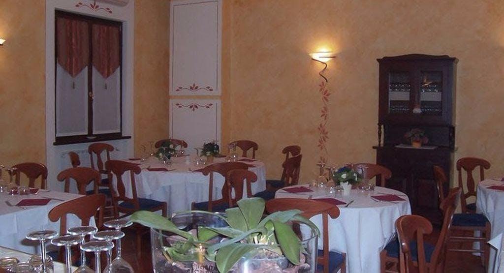 Osteria Della Pace Cuneo image 1
