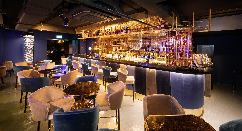ELIZA Singapore image 1