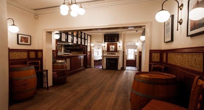 Harts Pub Sydney image 15