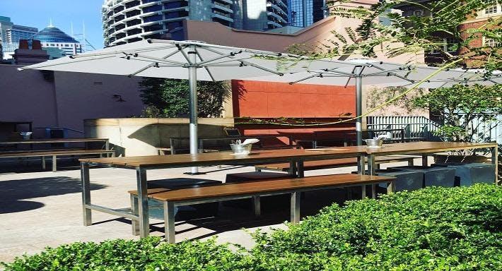Harts Pub Sydney image 4
