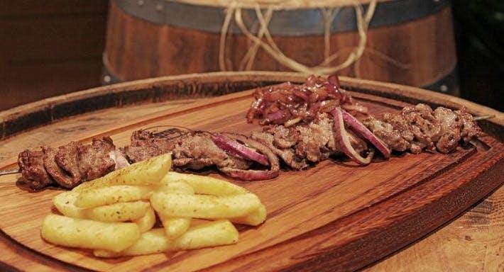 Boğa Kasap Steakhouse İstanbul image 14