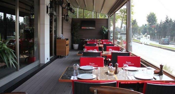 Boğa Kasap Steakhouse Istanbul image 2