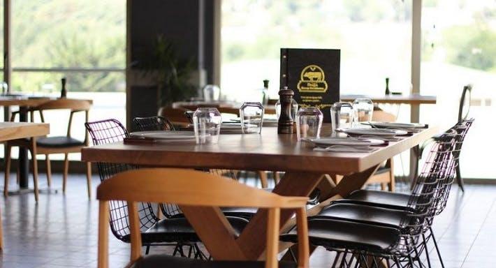 Boğa Kasap Steakhouse