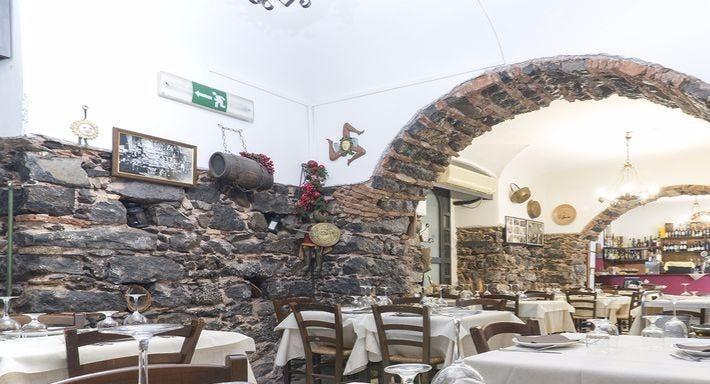 Sicilia In Bocca Da Salvo Catania image 3