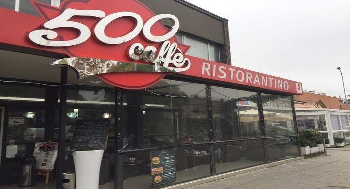 500 Caffè Ravenna image 2
