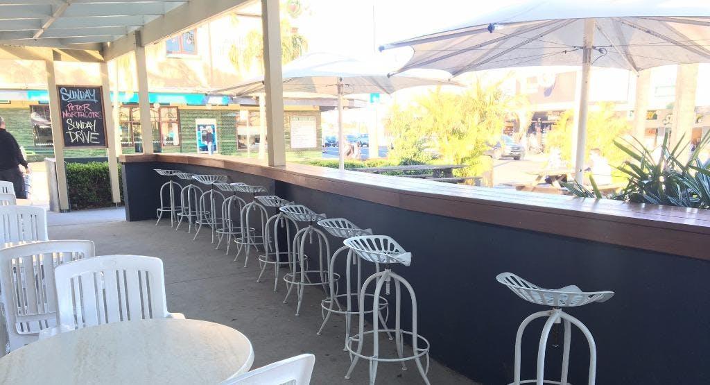 Beaches Hotel Wollongong image 1