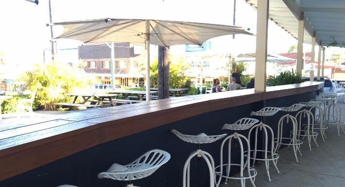 Beaches Hotel Wollongong image 3