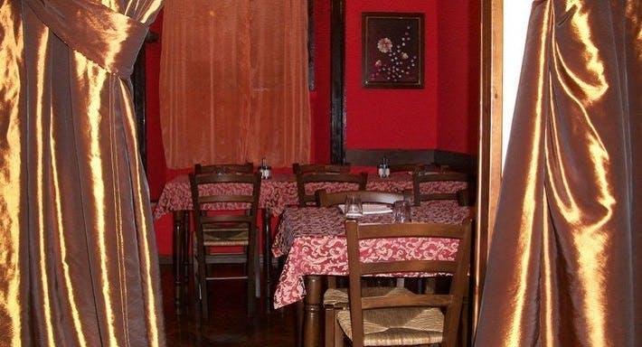 L'Orecchietta Milano image 2