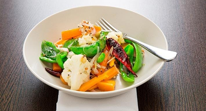 Nithik's Kitchen Sydney image 2