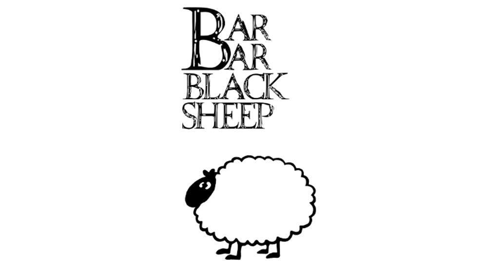 Bar Bar Black Sheep - Cherry Avenue Singapore image 1